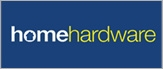 logo_homehard
