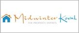 logo_midwinter