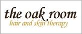 logo_oakroom