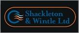 logo_shackleton