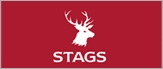 logo_stags