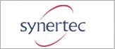 logo_synertec