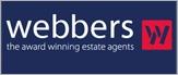 logo_webbers