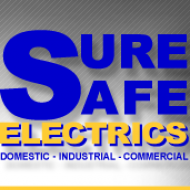 SureSafe Electrical Contractors