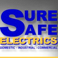 SureSafe Electrical Contractors